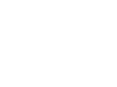 wetalkwithyou - Kunden Logo FCZ Business Club